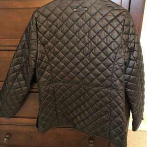 Ralph Lauren Jackets & Coats - Women's Ralph Lauren Puffer Jacket